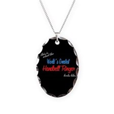 worlds greatest light big transparent.png Necklace