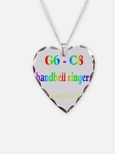 g6-c8.png Necklace