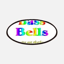 bass bells big transparent.png Patches