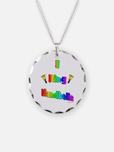 I ring handbells big.jpg Necklace