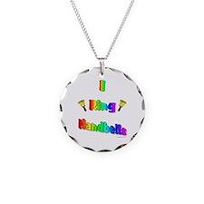 I ring handbells big.jpg Necklace Circle Charm
