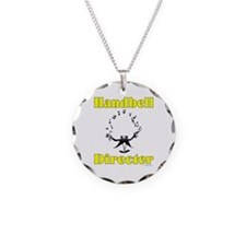Handbell Director big.jpg Necklace Circle Charm