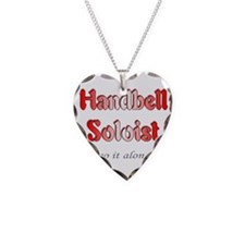 solo.jpg Necklace Heart Charm