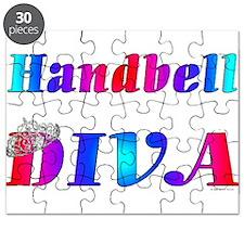 Handbell Diva.jpg Puzzle