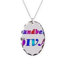 Handbell Diva.jpg Necklace