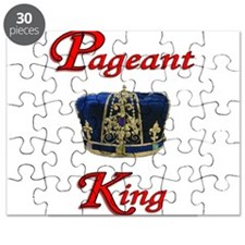 pageant king.jpg Puzzle