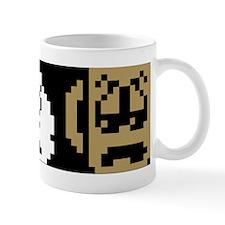 Monty Mole Coffee Mug