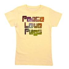 Wolfpack Women's Plus Size V-Neck Dark T-Shirt