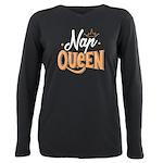 Radio Invasion Women's T-Shirt