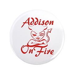 Addison On Fire 3.5