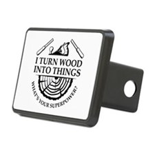 Keep calm and drink milk Puzzle Coasters (set of 4