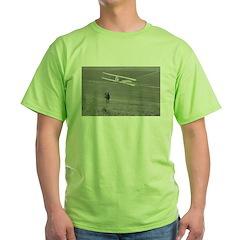 1909 T-Shirt