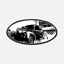 AFTMBW Old School Gasser.jpg Patches