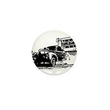 AFTMBW Old School Gasser.jpg Mini Button