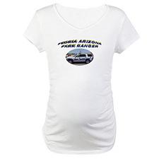 Peoria Ranger Shirt