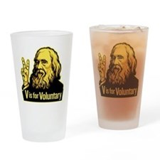 Lysander Spooner 2010 vi is for any color-01.png D
