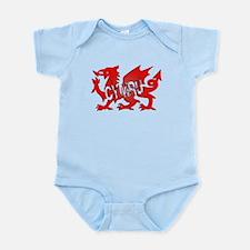 CYMRU DRAGON RED PLASTIC BLACK SHADOW.png Infant B