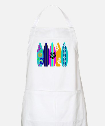 Surfboards Apron
