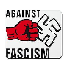 Gegen Nazis 01-2011 F 2c.png Mousepad