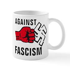 Gegen Nazis 01-2011 F 2c.png Mug