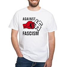 Gegen Nazis 01-2011 F 2c.png Shirt