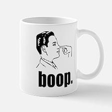 Boop Small Small Mug
