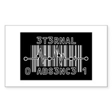 1333502156_Eternal_Absence_Logo_B_W.jpg Decal