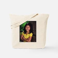 Tiana Tote Bag