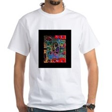 HOLES IN ART 1 Shirt