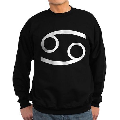 Cancer Sweatshirt (dark)