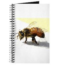 honeybee Journal