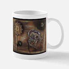 Beloved Union Mug
