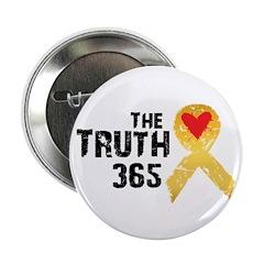 """365 Ribbon 2.25"""" Button"""