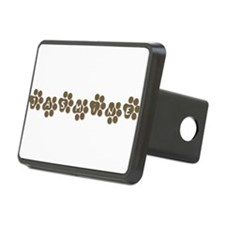 jasmine.png Hitch Cover
