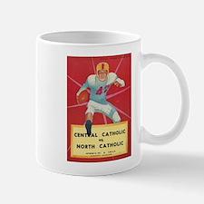 Central vs. North Catholic (8.5 x 11).JPG Mug