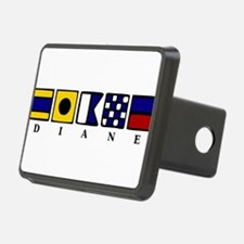 Diane.png Hitch Cover