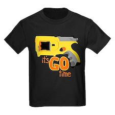 Go Time Dart Gun T