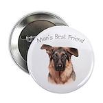Man's Best Friend 2.25