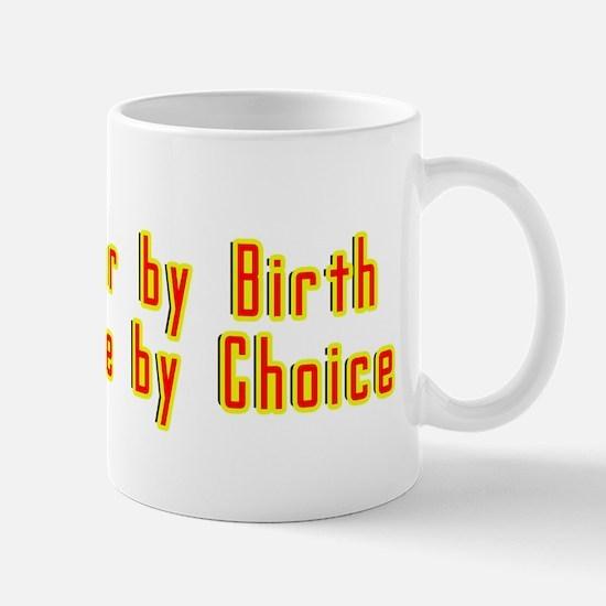 bpchoice2.png Mug