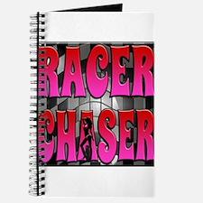 Racer Chaser Journal
