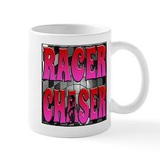 Racer Chaser Mug