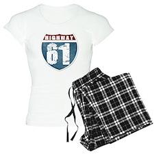 Highway 61 Pajamas