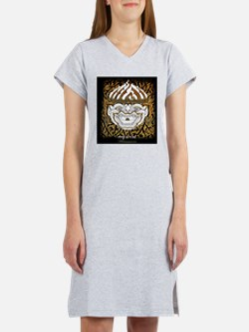 Lai Thai3 Women's Nightshirt