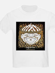Lai Thai3 T-Shirt