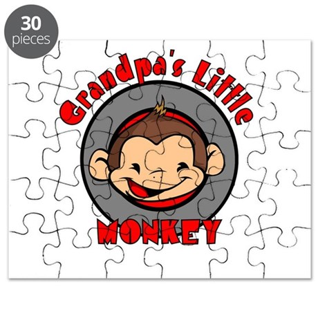 2-grandpasmonkeyboy.png Puzzle