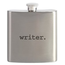 writer.jpg Flask