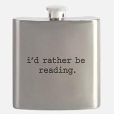 idratherbereadingblk.png Flask