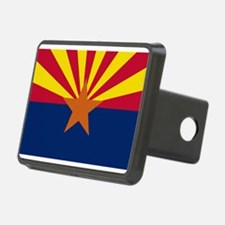 Arizona.png Hitch Cover