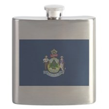 Maine.png Flask