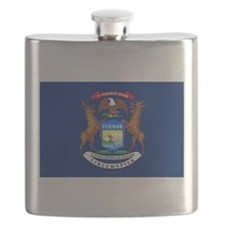 Michigan.png Flask